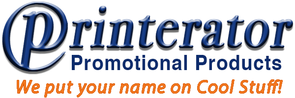 Printerator Promotional Products